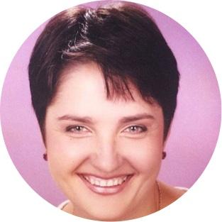Елена Николаева психолог