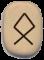 otala-runa