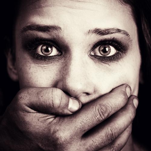 Как распознать и прекратить насилие в семье